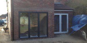 Semi Detached House, Prettygate, Colchester